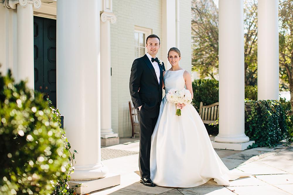 Nashville-wedding-engagement-photographers