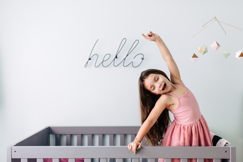 1-CK-Photo-nashville-family-photographer-kb.jpg