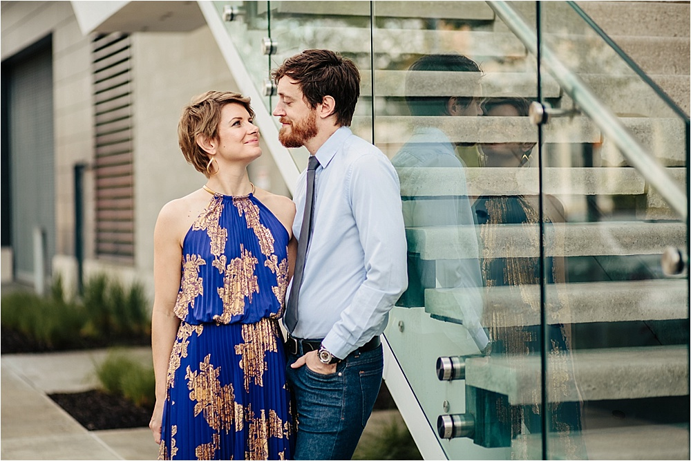 CK-Photo-Nashville-engagement-wedding-photographer-ma