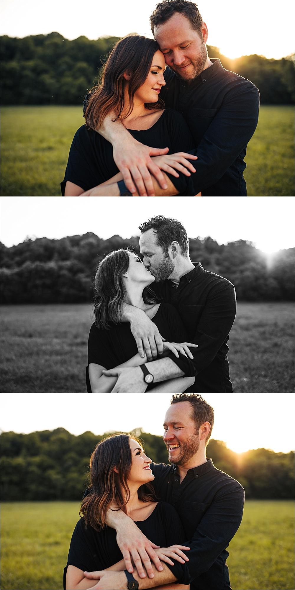 CK-Photo-Nashville-engagement-wedding-photographer-jm