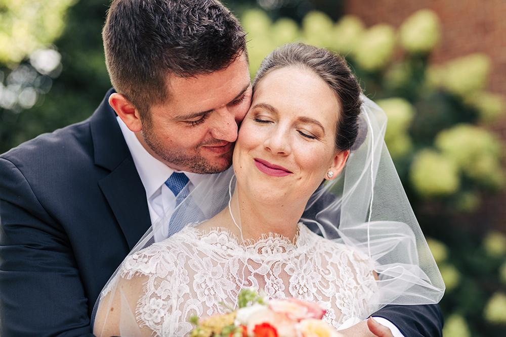 163-CK-Photo-Pounders-wedding.jpg