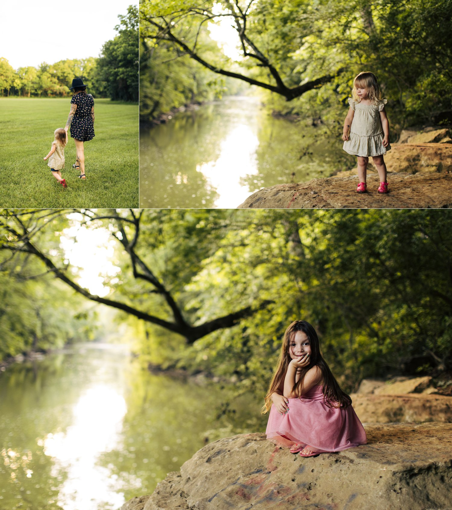 CK-Photo-Nashville-lifestyle-family-photographer