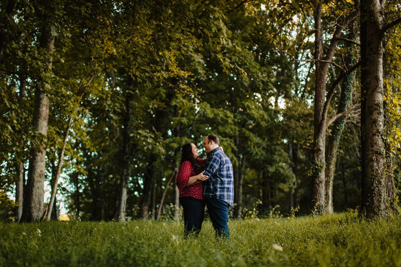 CK-Photo-Nashville-lifestyle-family-photographer