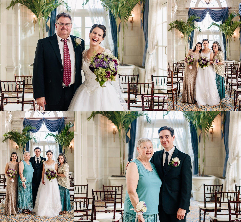 CK-Photo-Nashville-engagement-wedding-photographer-hermitage-hotel