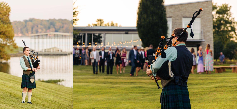 CK-Photo-Nashville-engagement-wedding-photographer-backyard-wedding