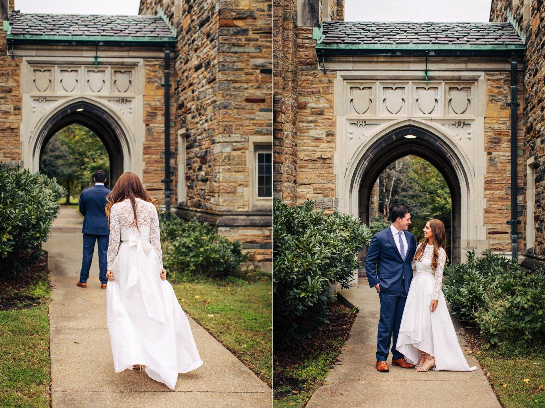 CK-Photo-scarritt-bennett-wedding_0001.jpg