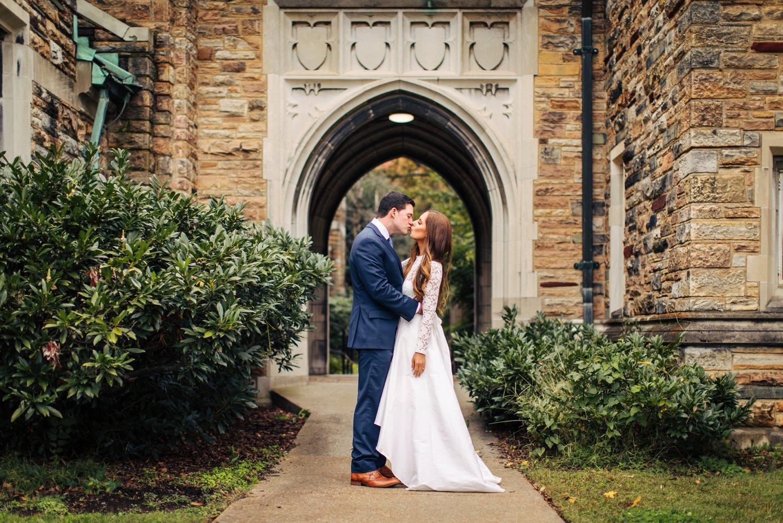 CK-Photo-scarritt-bennett-wedding_0002.jpg