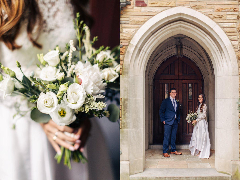 CK-Photo-scarritt-bennett-wedding_0004.jpg
