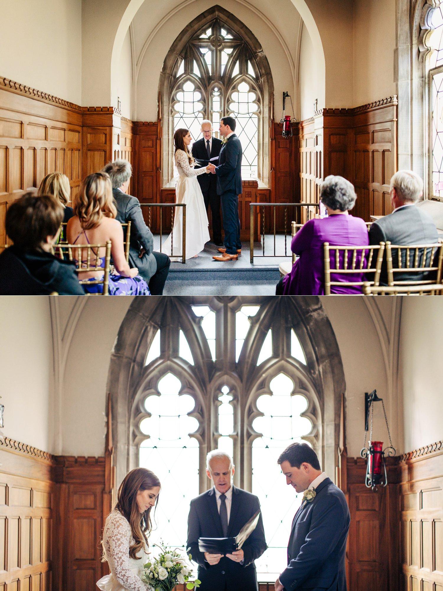CK-Photo-scarritt-bennett-wedding_0005.jpg
