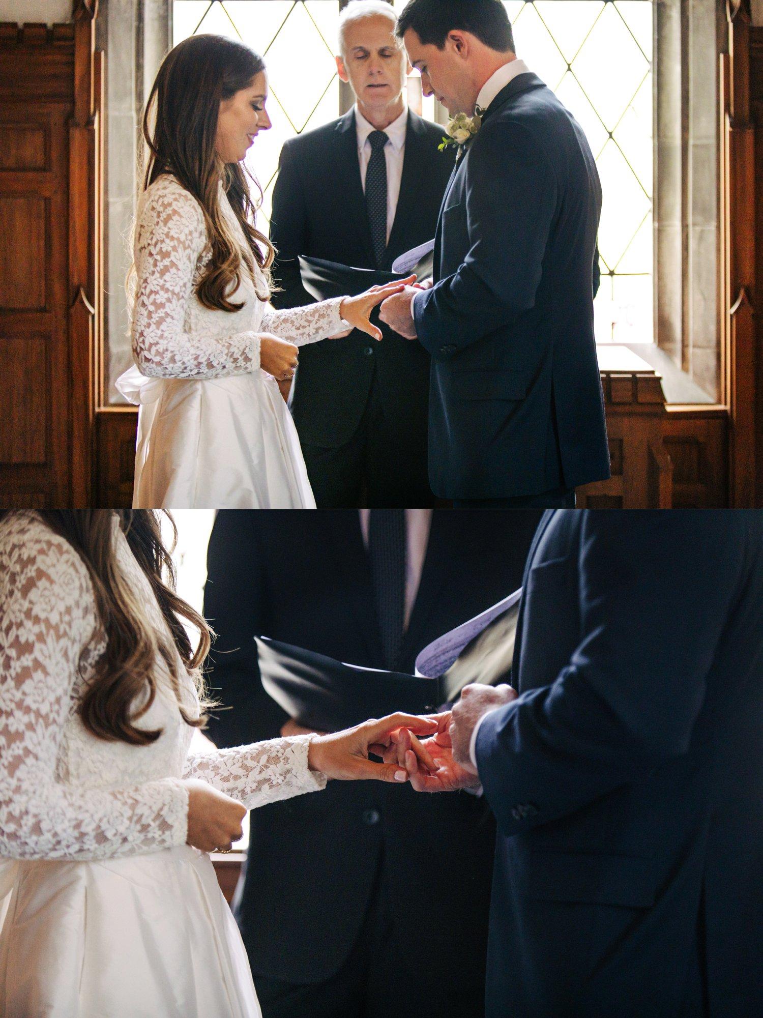 CK-Photo-scarritt-bennett-wedding_0006.jpg