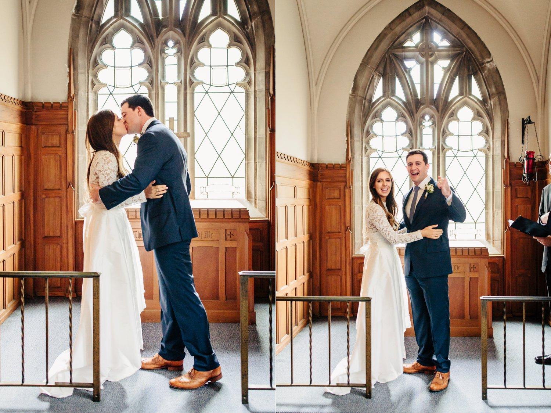 CK-Photo-scarritt-bennett-wedding_0007.jpg