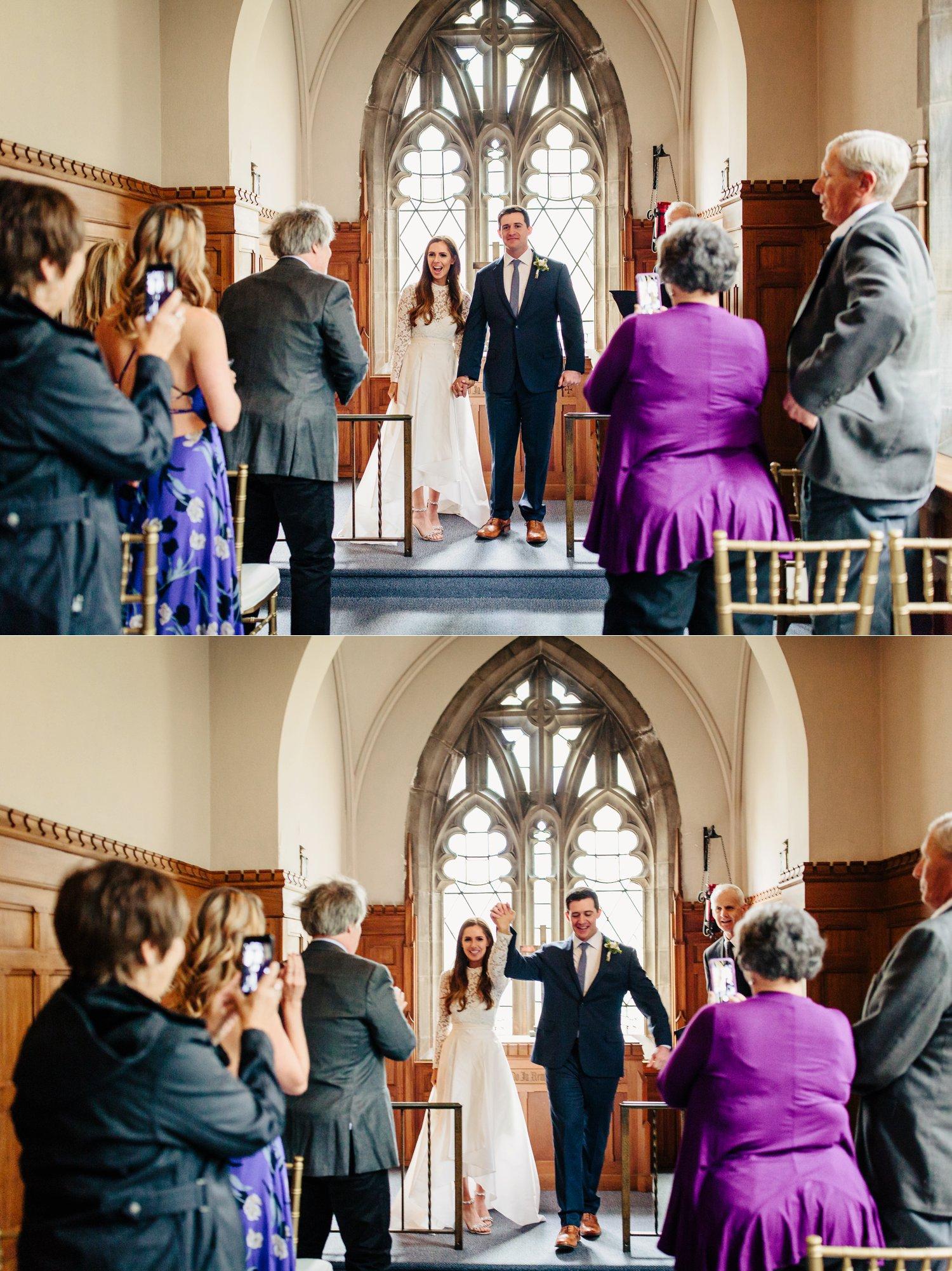 CK-Photo-scarritt-bennett-wedding_0008.jpg