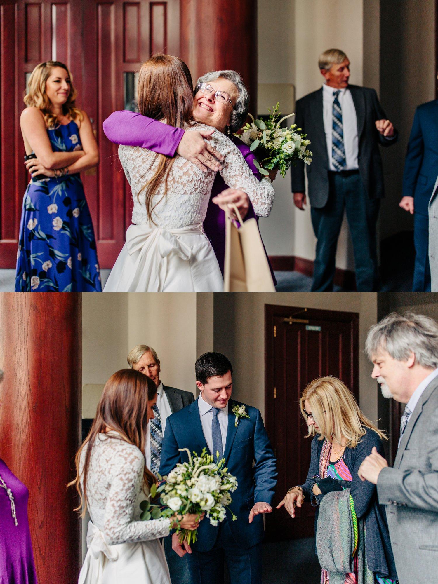 CK-Photo-scarritt-bennett-wedding_0010.jpg