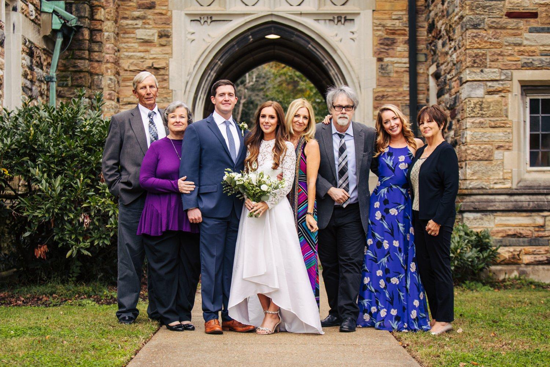 CK-Photo-scarritt-bennett-wedding_0012.jpg