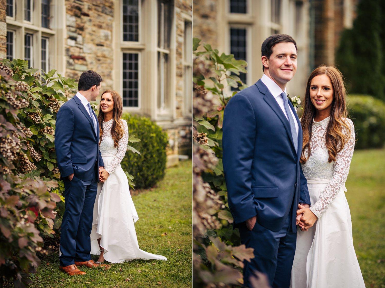 CK-Photo-scarritt-bennett-wedding_0016.jpg