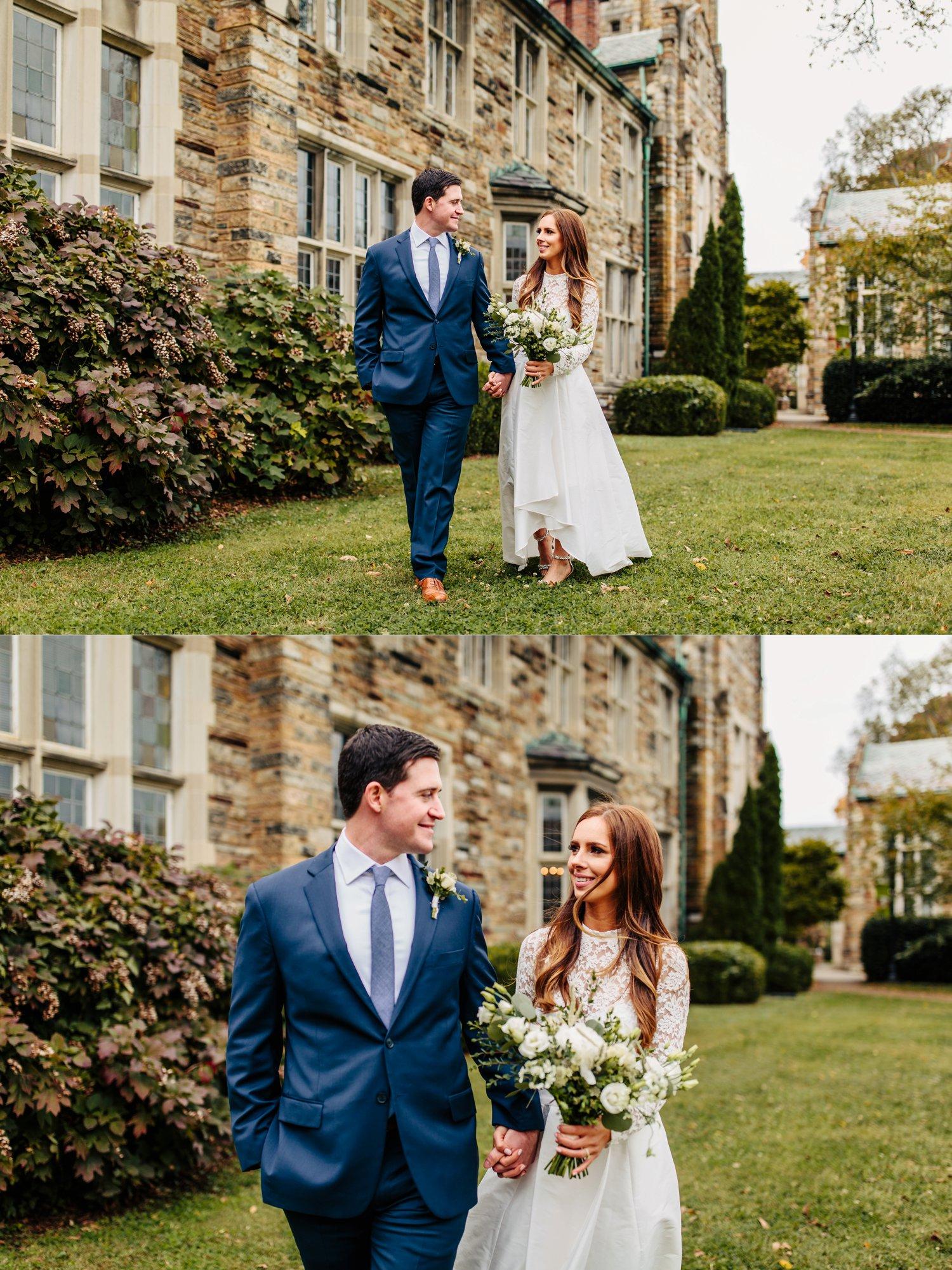 CK-Photo-scarritt-bennett-wedding_0015.jpg