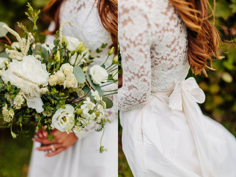 CK-Photo-scarritt-bennett-wedding_0018.jpg