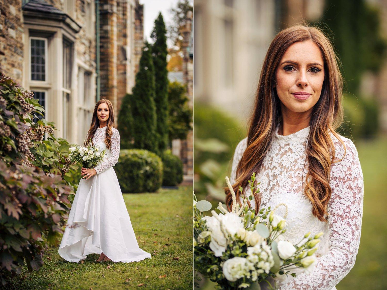 CK-Photo-scarritt-bennett-wedding_0017.jpg