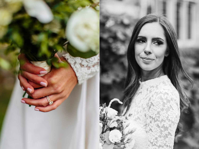 CK-Photo-scarritt-bennett-wedding_0019.jpg