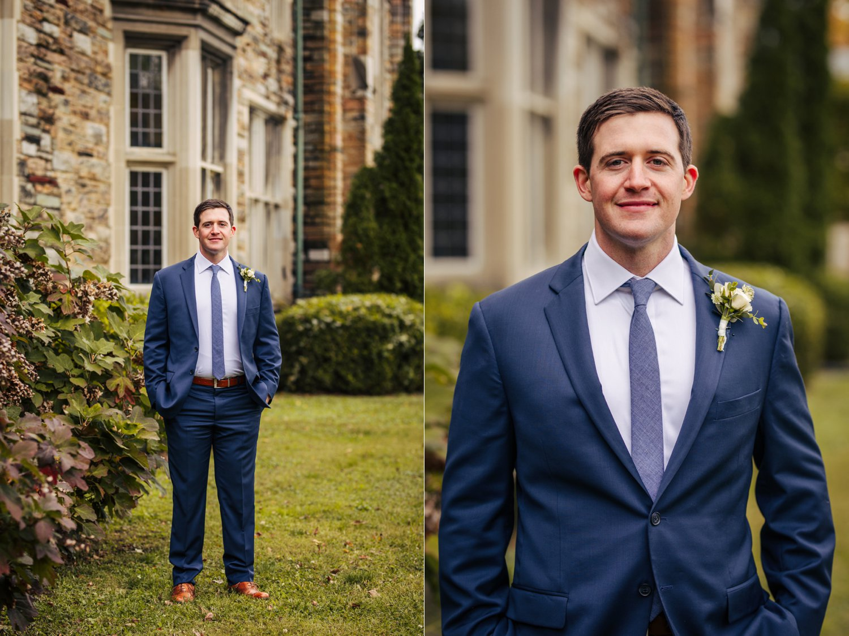 CK-Photo-scarritt-bennett-wedding_0020.jpg