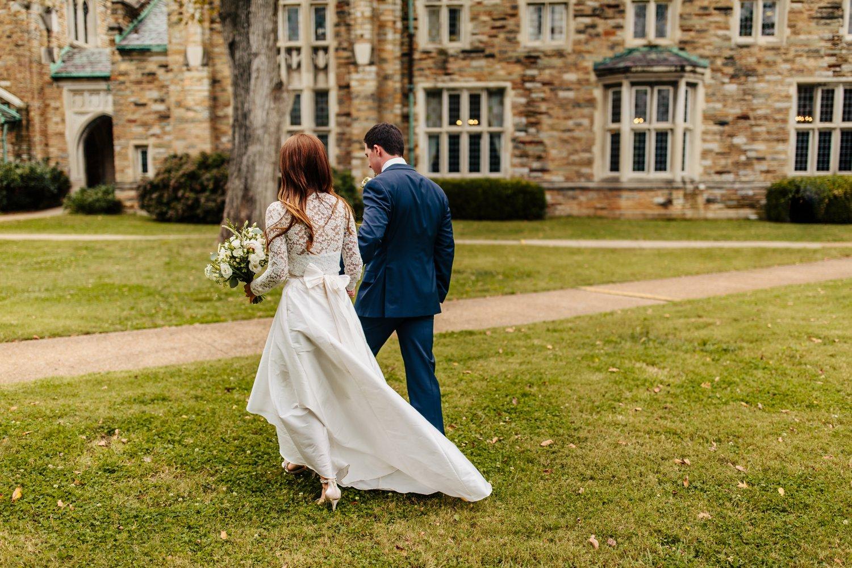 CK-Photo-scarritt-bennett-wedding_0022.jpg