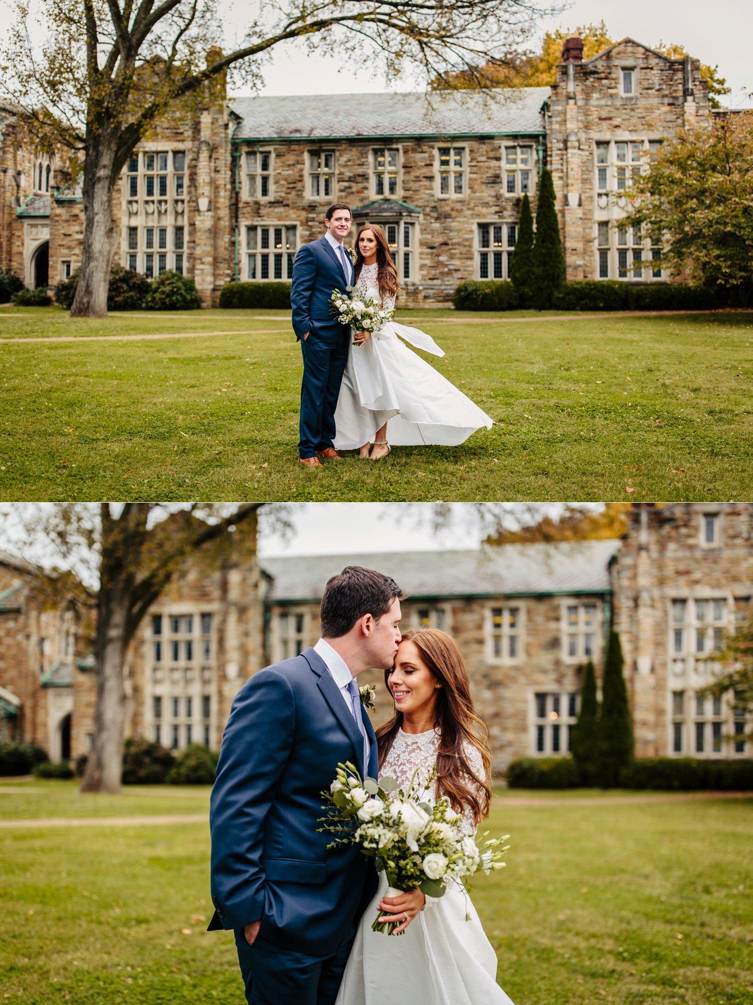CK-Photo-scarritt-bennett-wedding_0021.jpg