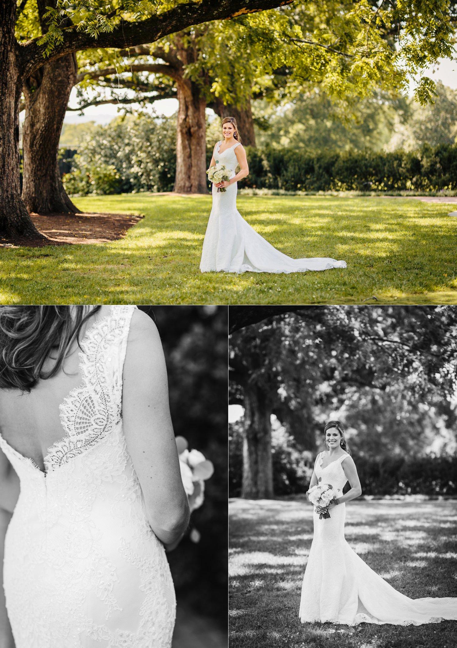 CK-Photo-Nashville-engagement-wedding-photographer-belle-meade-country-club