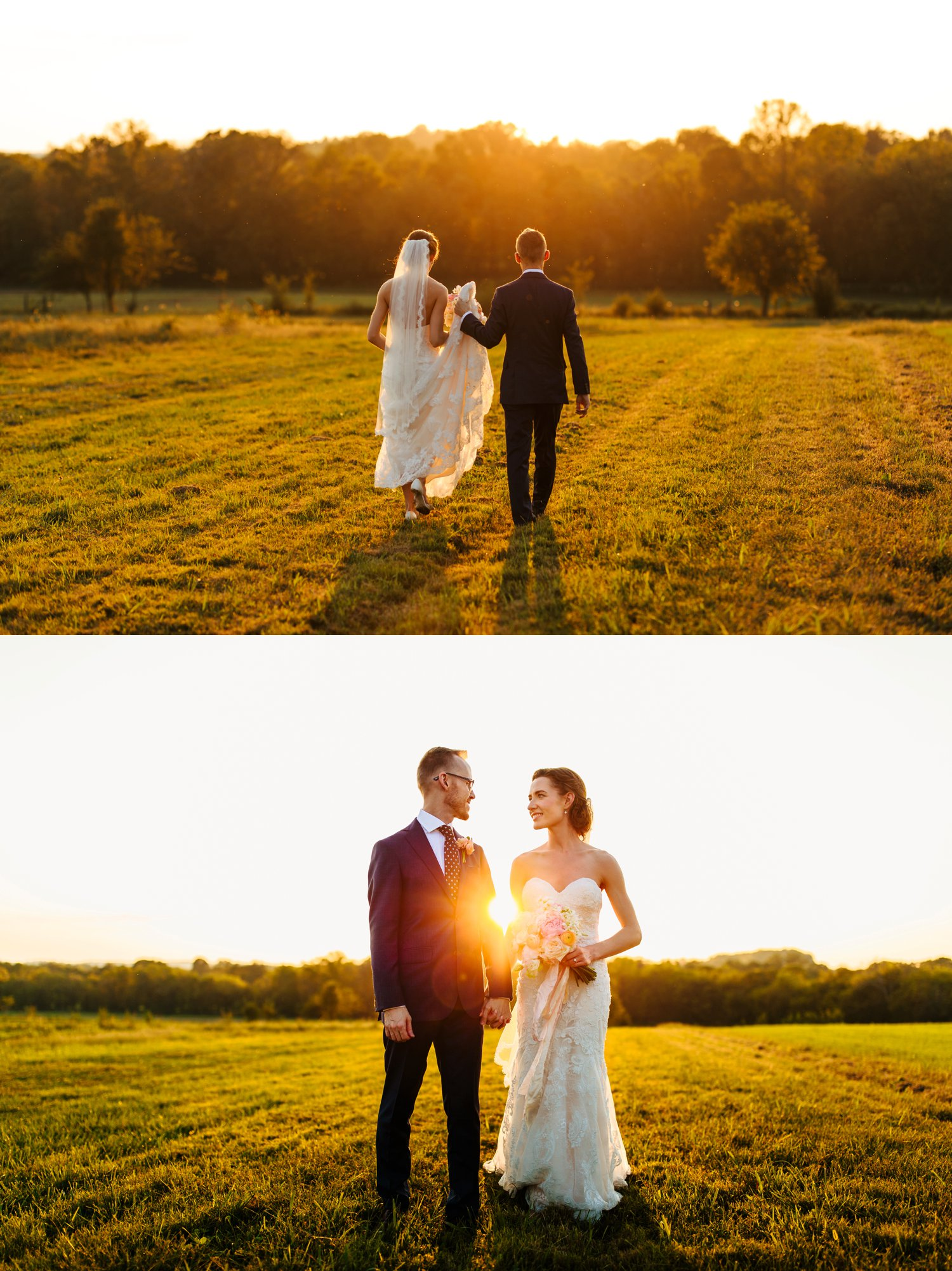 CK-Photo-Nashville-engagement-wedding-photographer-allenbrooke-farms