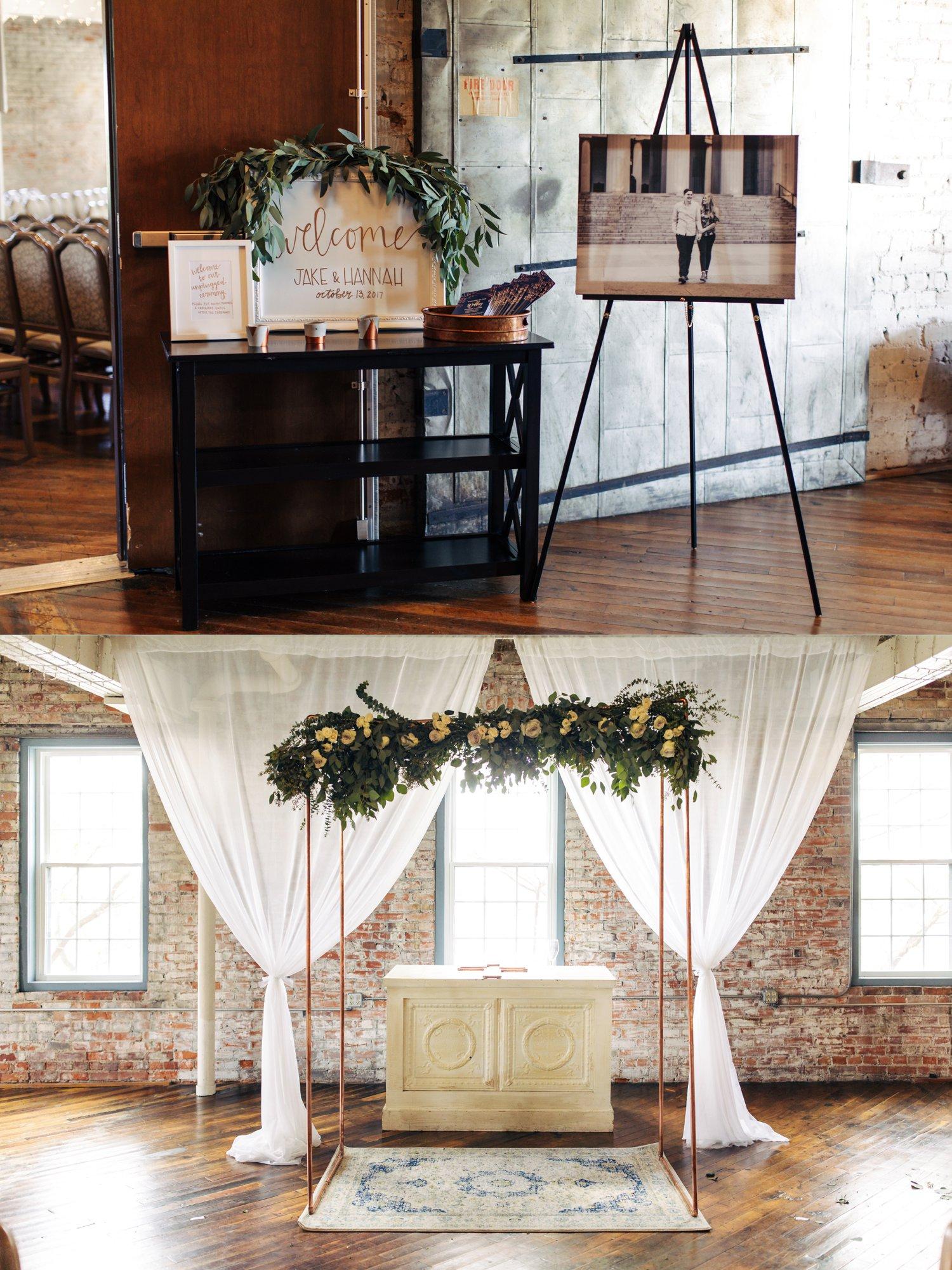 CK-Photo-Nashville-engagement-wedding-photographer-bread-chocolate-indiana