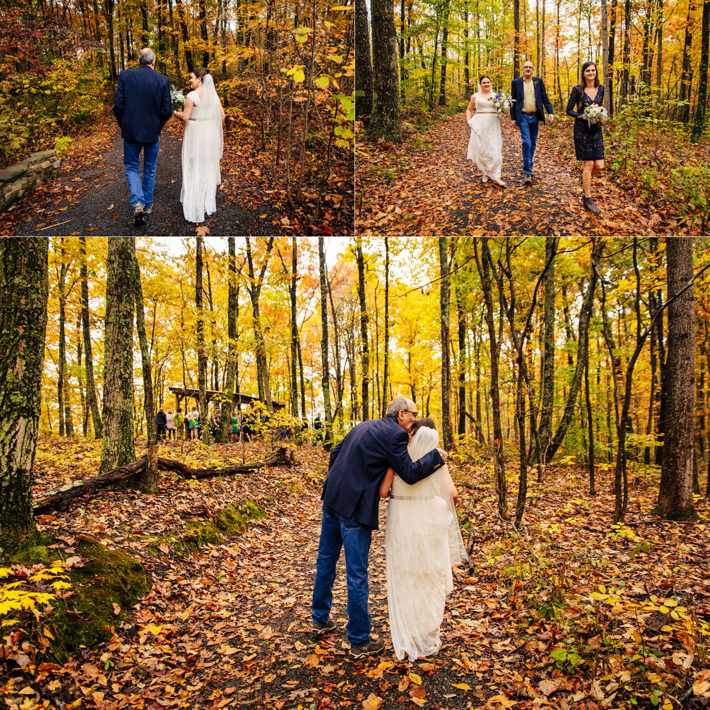 CK-Photo-Nashville-engagement-wedding-photographer-beaman-park
