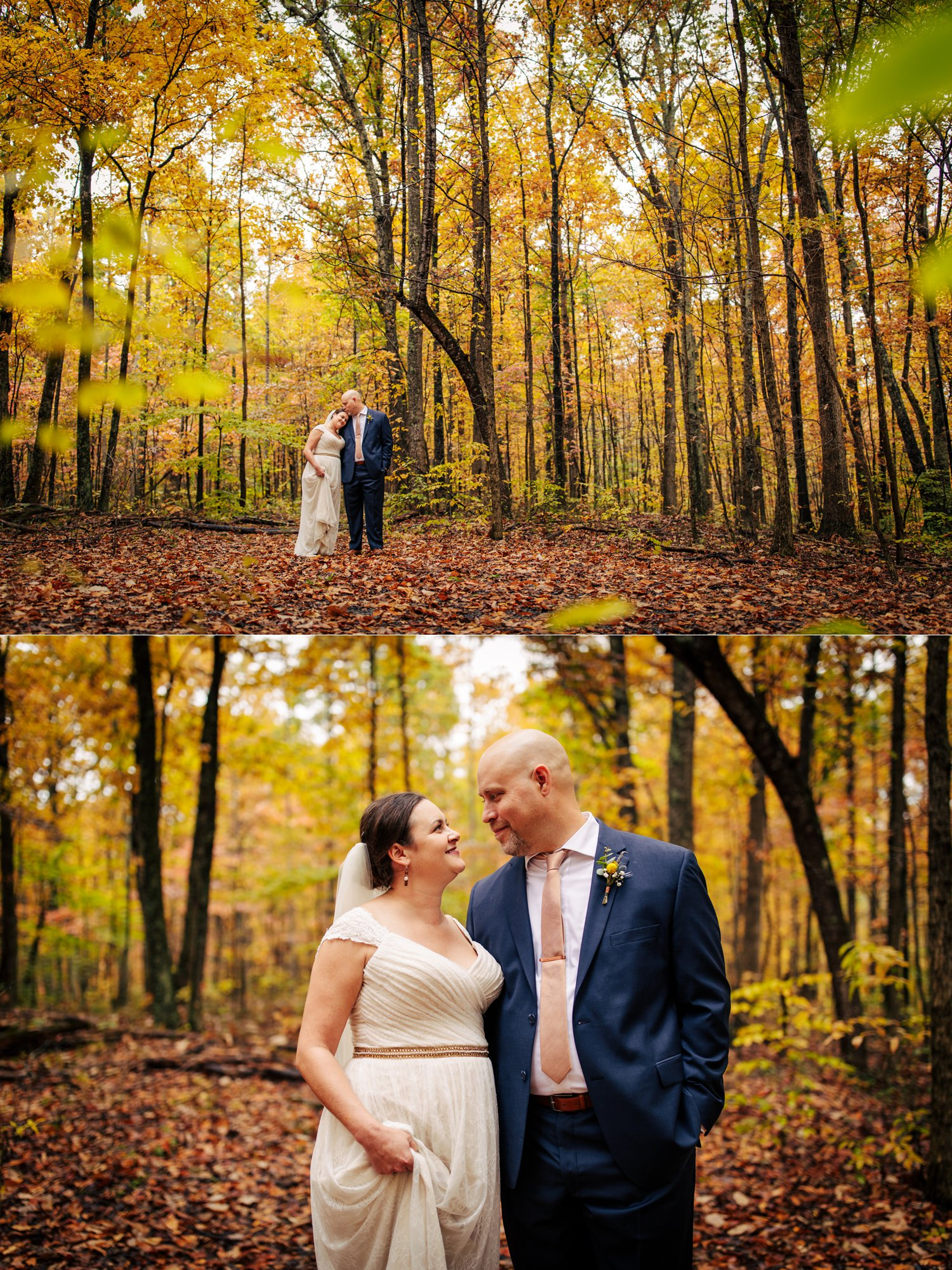 CK-Photo-Nashville-engagement-wedding-photographer-beaman-park