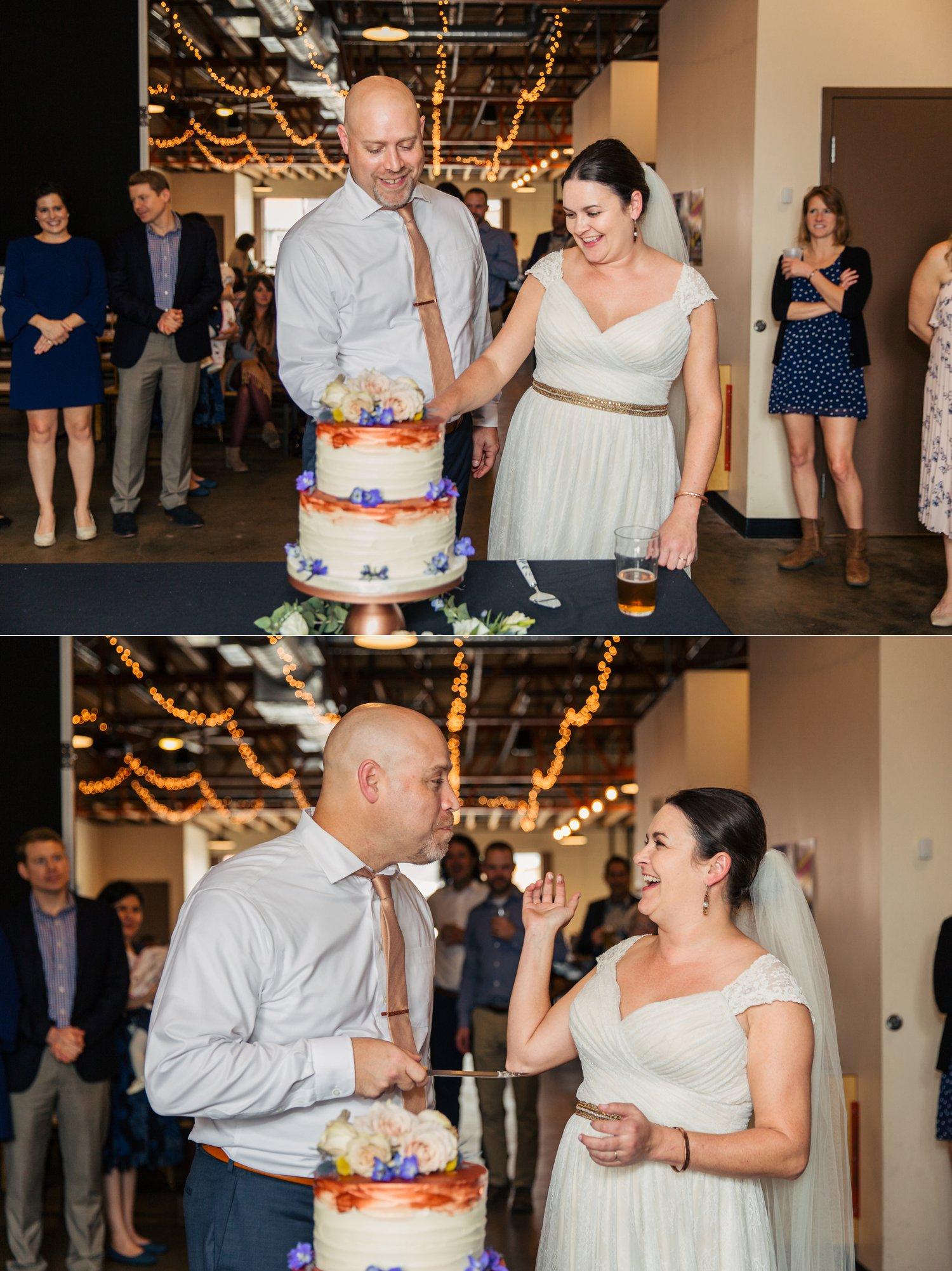 CK-Photo-Nashville-engagement-wedding-photographer-smith-and-lentz