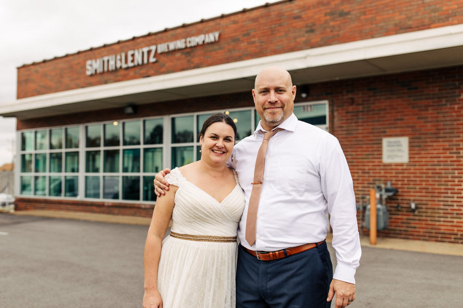 CK-Photo-Nashville-engagement-wedding-photographer-smith-and-lentz
