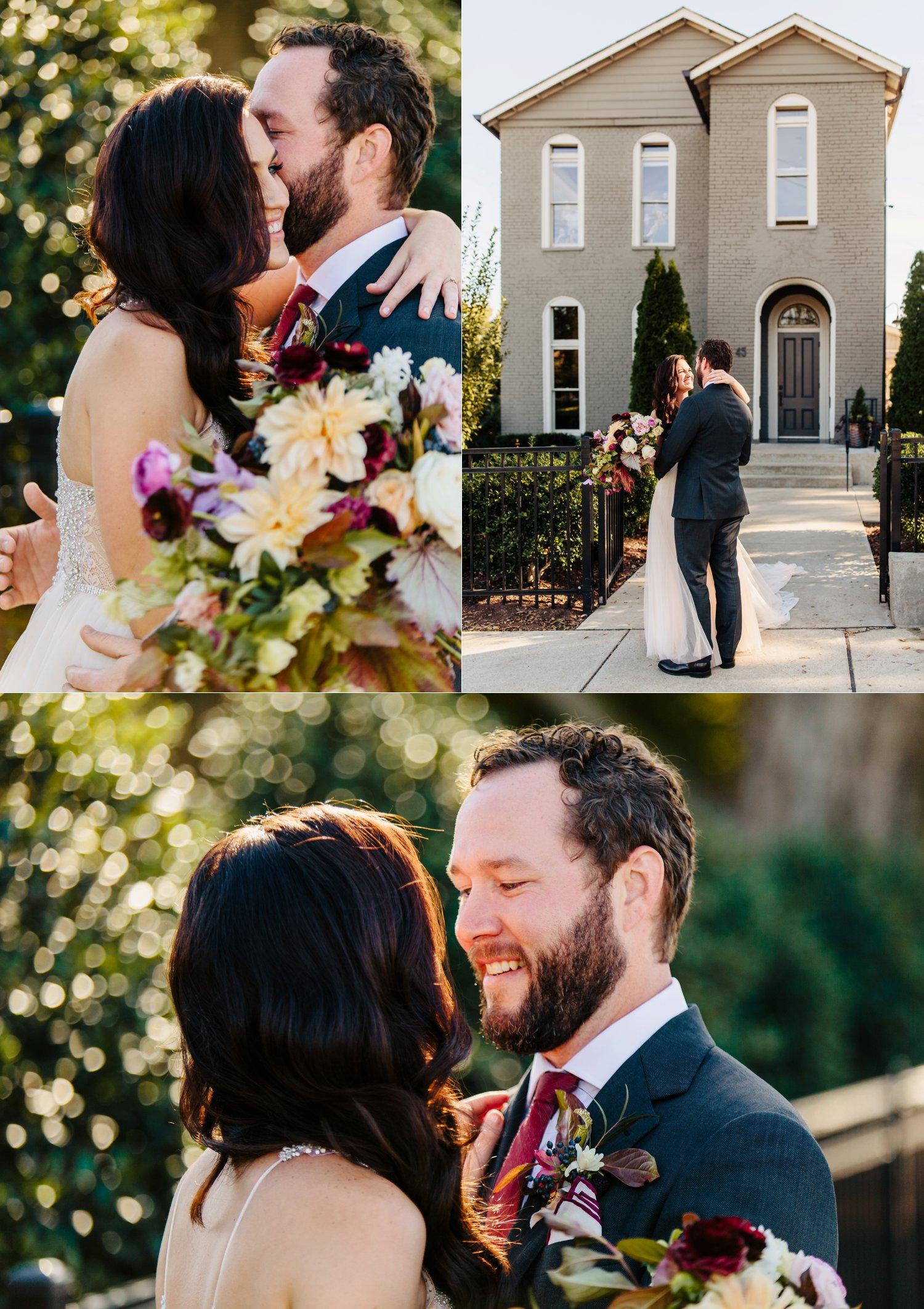 CK-Photo-Nashville-engagement-wedding-photographer-the-cordelle_0006.jpg