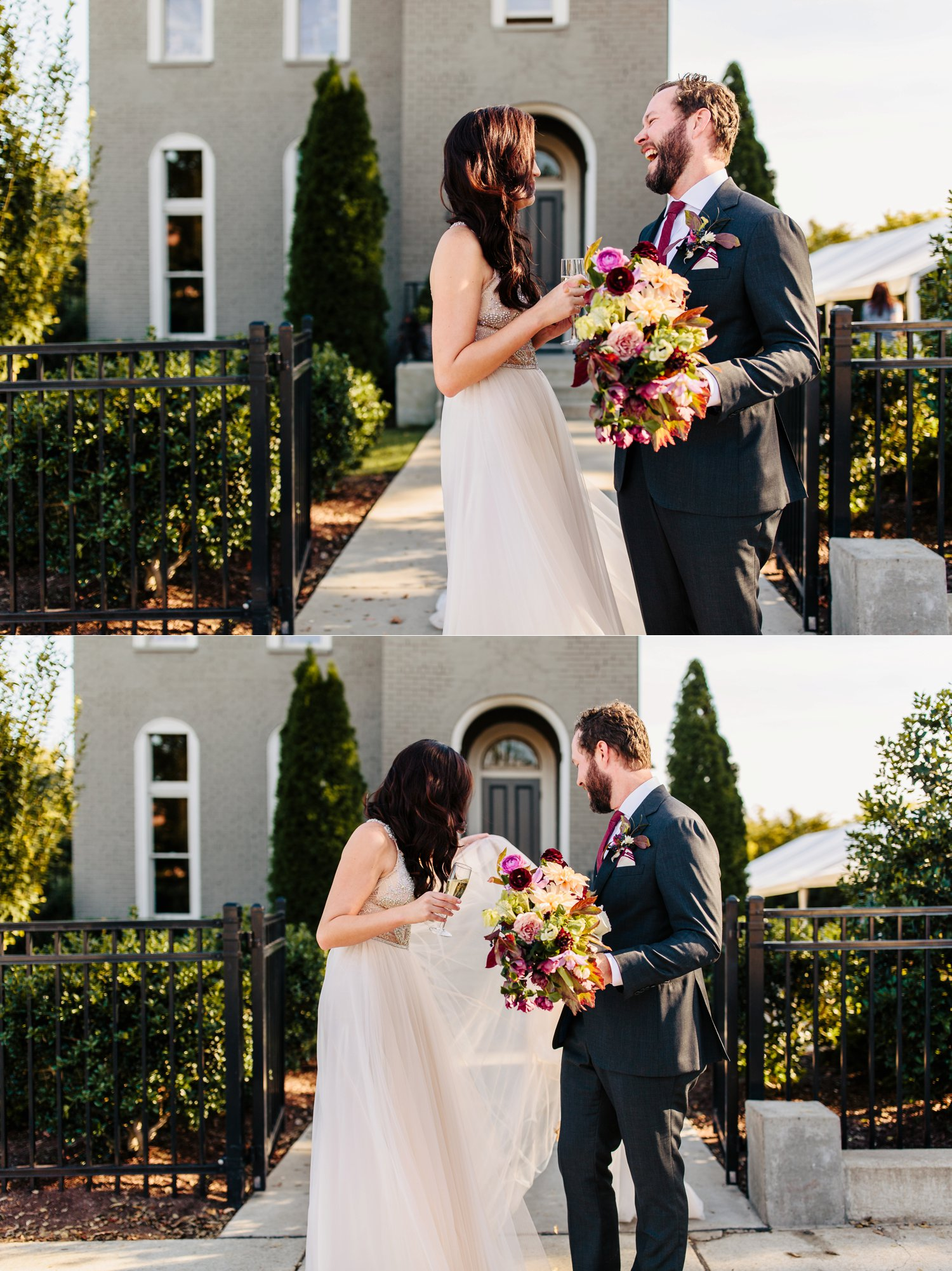 CK-Photo-Nashville-engagement-wedding-photographer-the-cordelle_0007.jpg