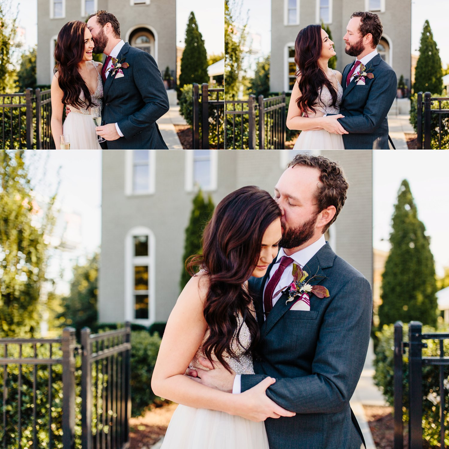 CK-Photo-Nashville-engagement-wedding-photographer-the-cordelle_0008.jpg