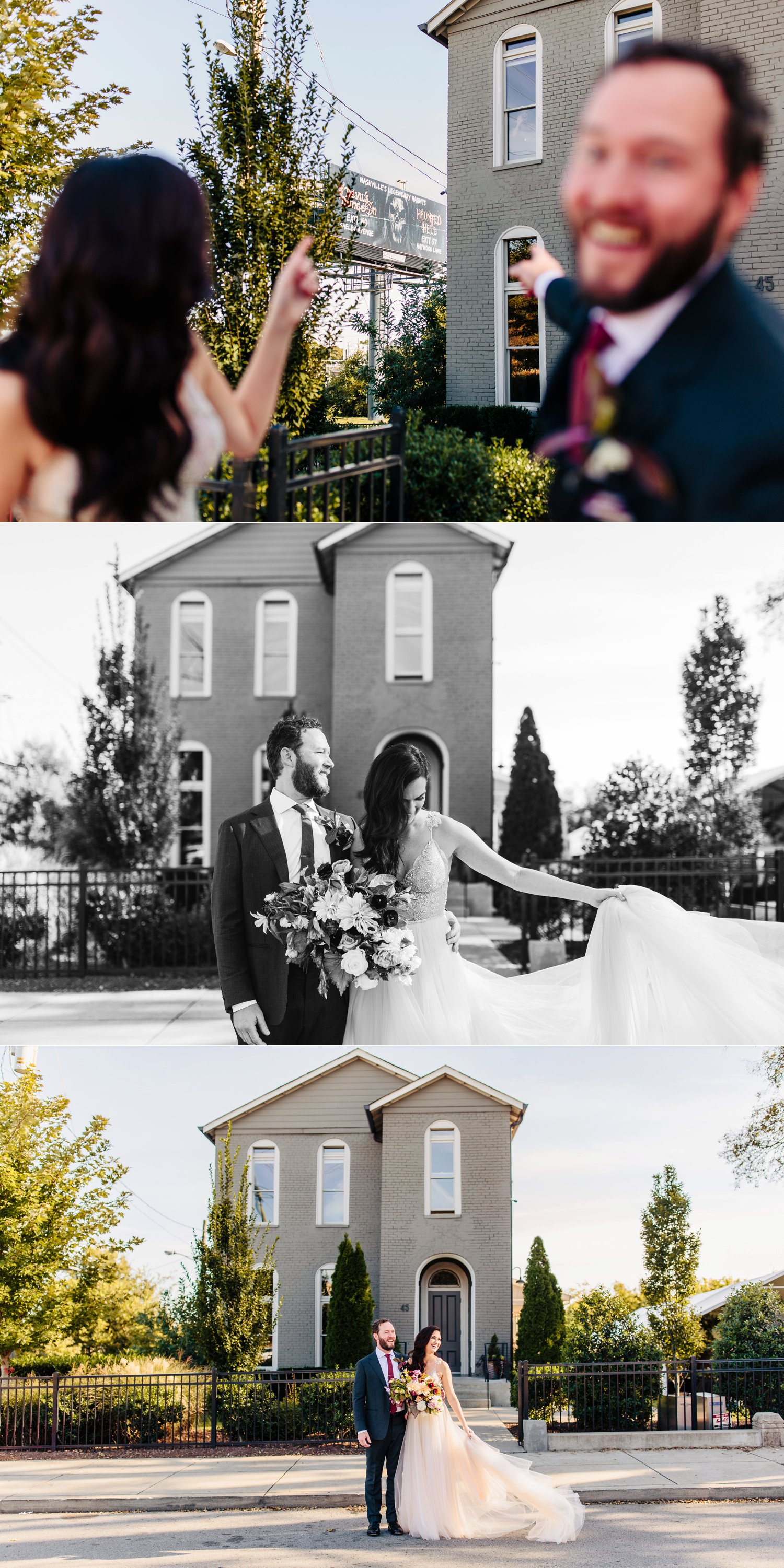 CK-Photo-Nashville-engagement-wedding-photographer-the-cordelle_0009.jpg