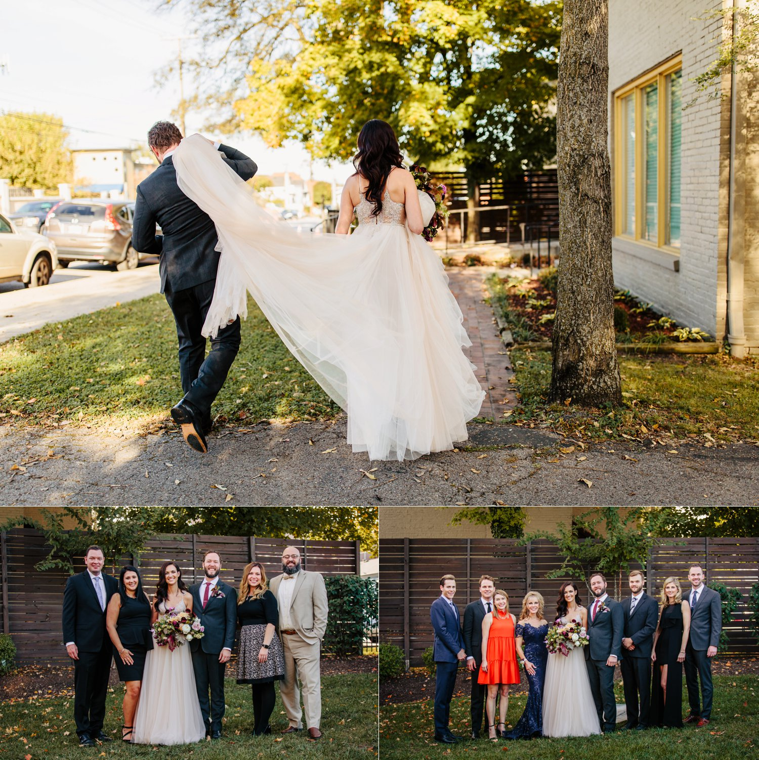 CK-Photo-Nashville-engagement-wedding-photographer-the-cordelle_0018.jpg