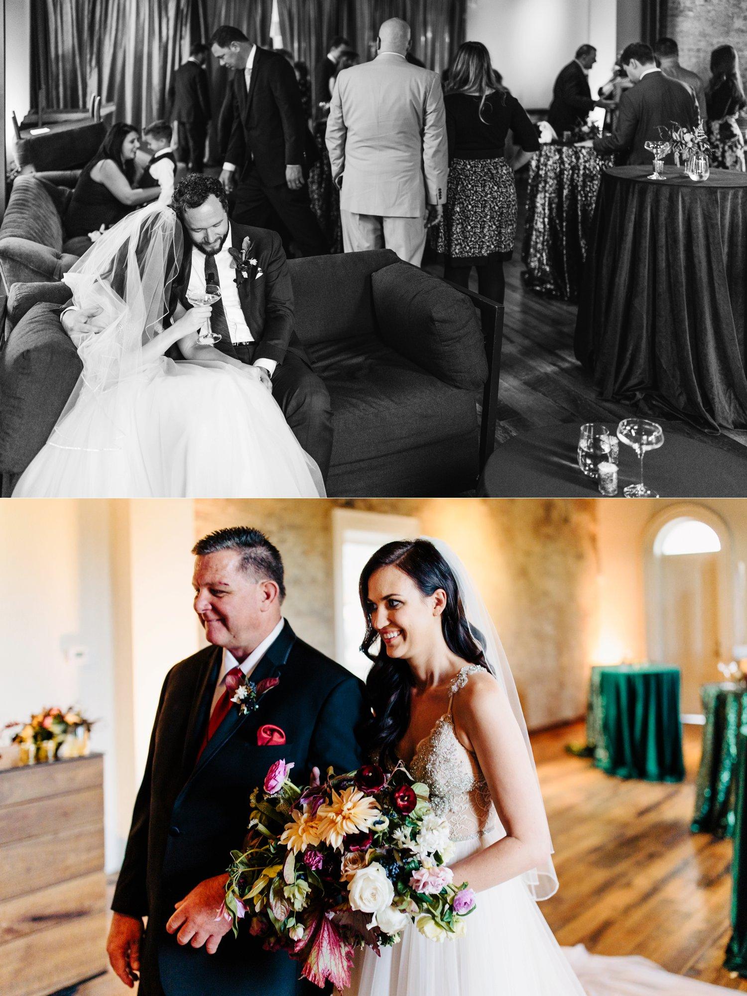 CK-Photo-Nashville-engagement-wedding-photographer-the-cordelle_0023.jpg