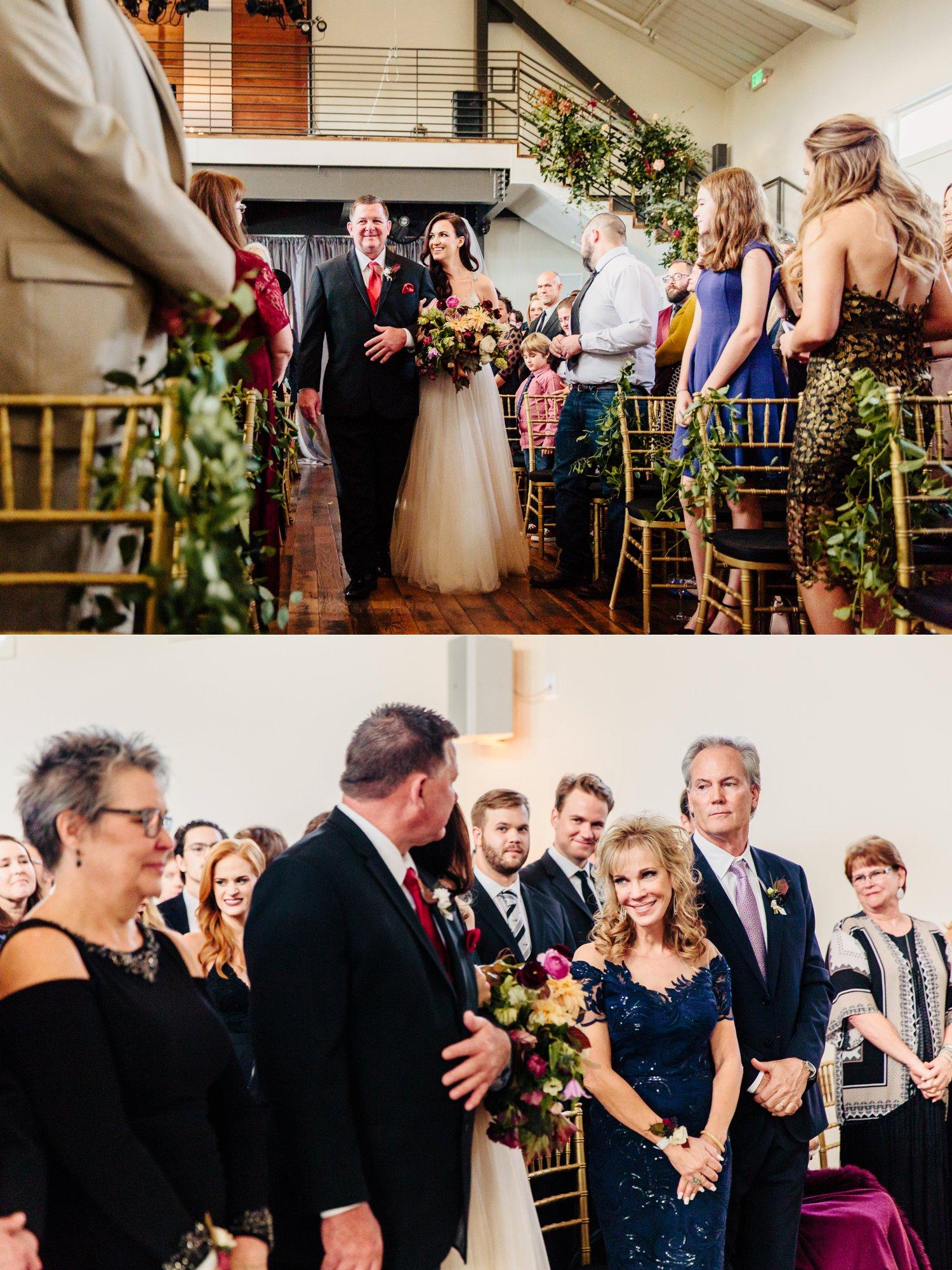 CK-Photo-Nashville-engagement-wedding-photographer-the-cordelle_0025.jpg
