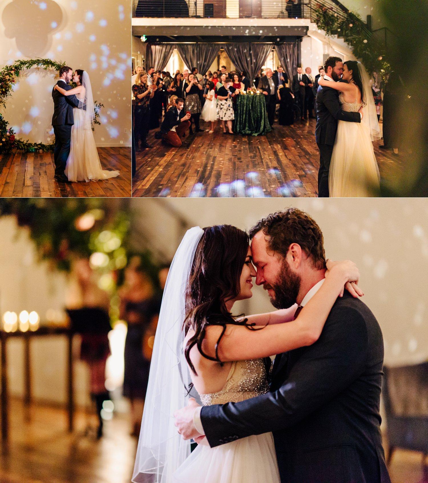 CK-Photo-Nashville-engagement-wedding-photographer-the-cordelle_0044.jpg