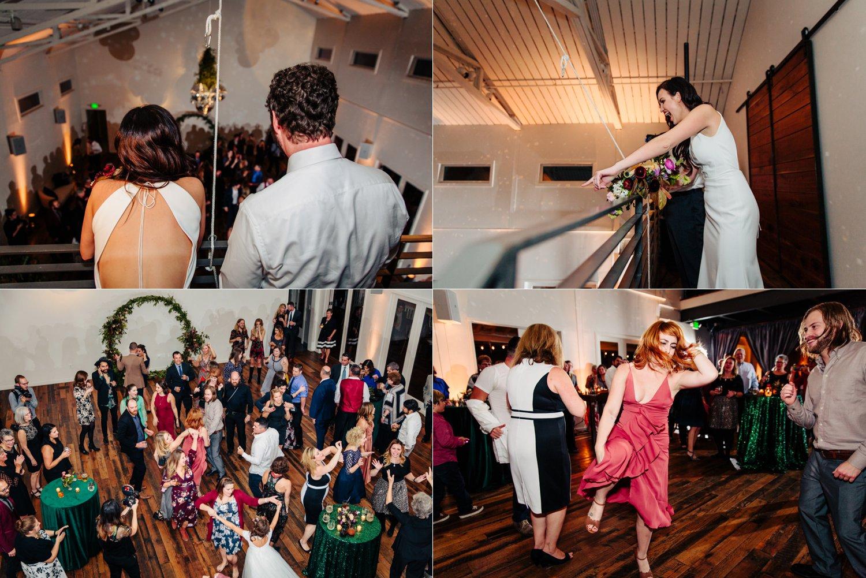 CK-Photo-Nashville-engagement-wedding-photographer-the-cordelle_0052.jpg