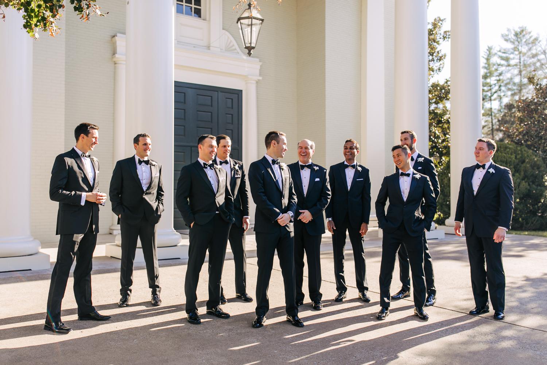 012-ck-photo-nashville-wedding-photographer-moments.jpg