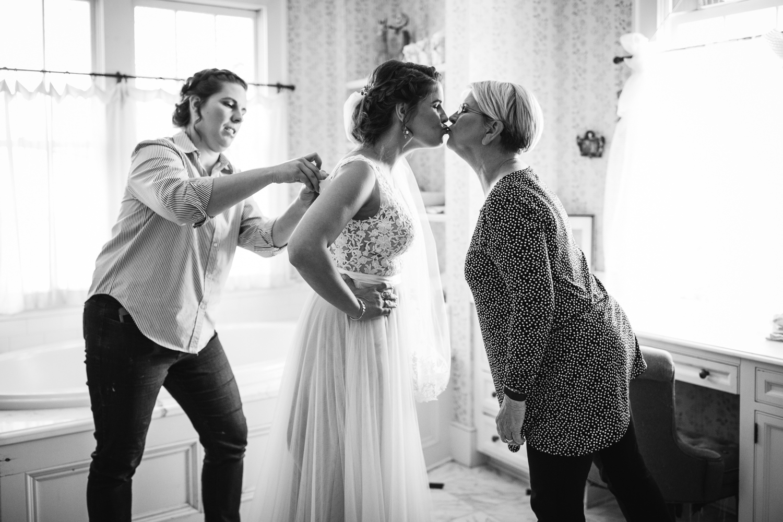 029-ck-photo-nashville-wedding-photographer-moments.jpg