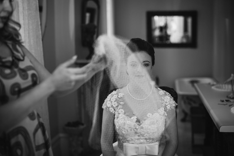 047-ck-photo-nashville-wedding-photographer-moments.jpg