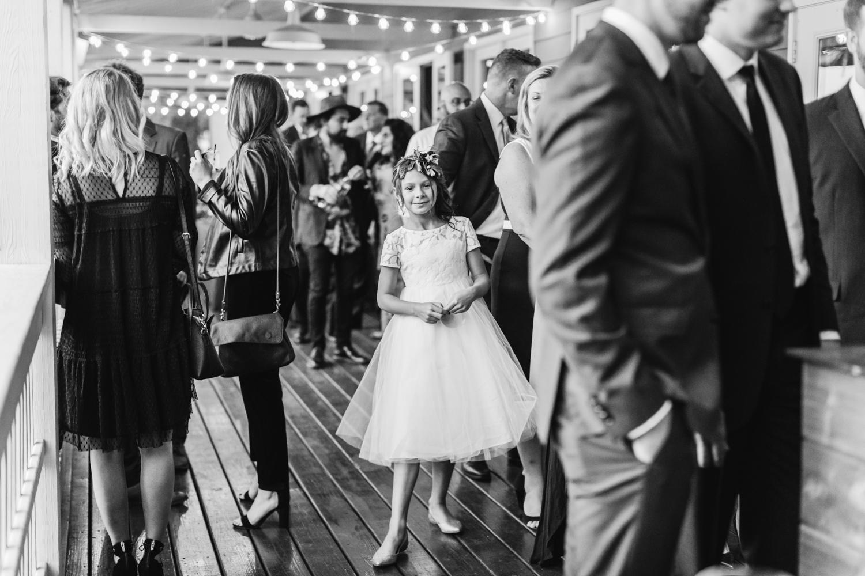 061-ck-photo-nashville-wedding-photographer-moments.jpg
