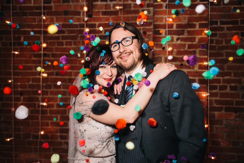 095-ck-photo-nashville-wedding-photographer-moments.jpg