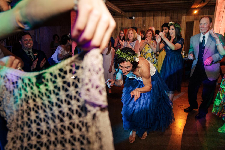 094-ck-photo-nashville-wedding-photographer-moments.jpg