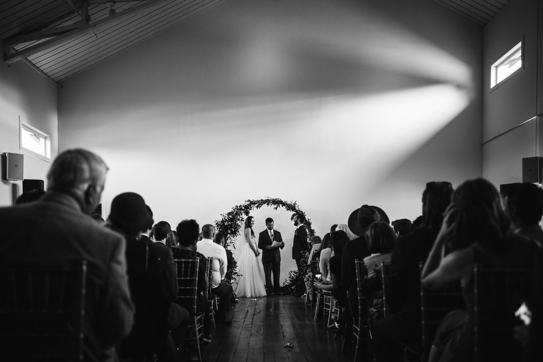 101-ck-photo-nashville-wedding-photographer-moments.jpg