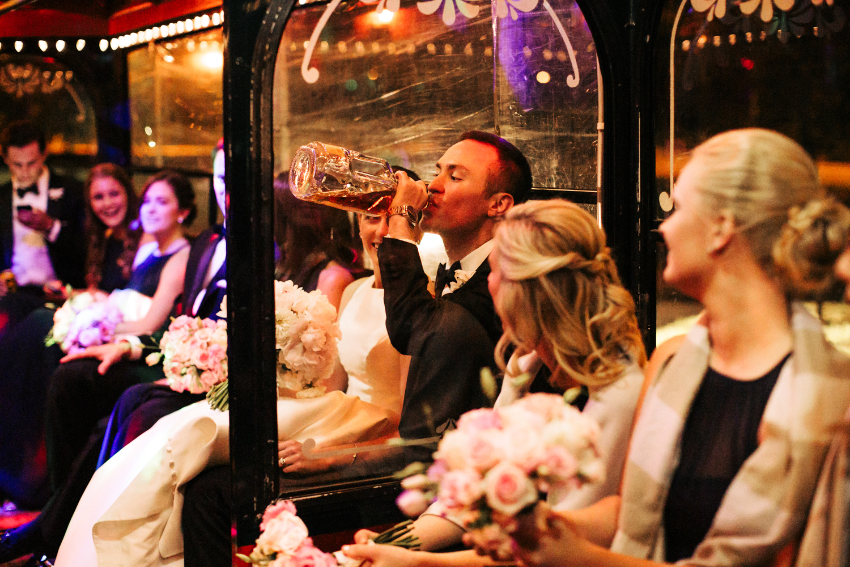 106-ck-photo-nashville-wedding-photographer-moments.jpg